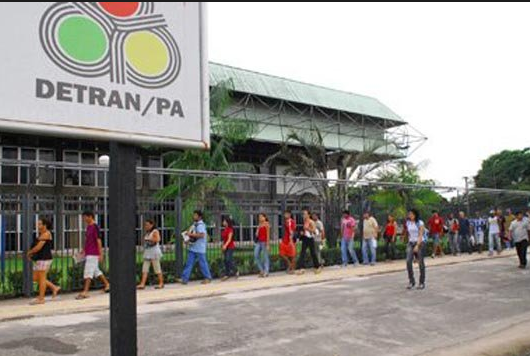 Detran Pará: para que serve?
