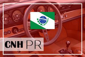 CNH PR