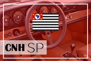 cnh sp
