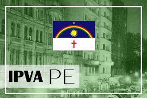 IPVA Detran PE