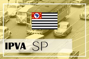IPVASP