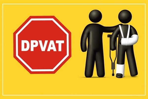 Detran RS - IPVA, Renavam, DPVAT - detran.rs.gov.br