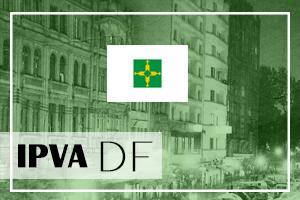 IPVA DF