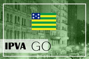 IPVA GO