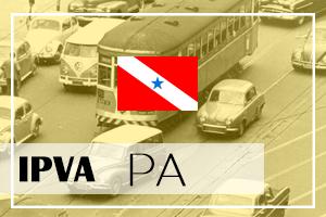 IPVA PA