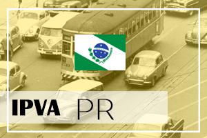 IPVA PR