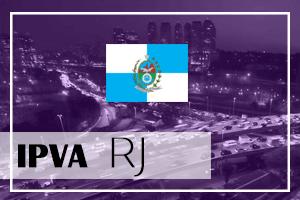 IPVA RJ
