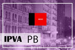 IPVA PB