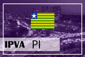 IPVA PI