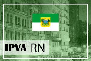 IPVA RN