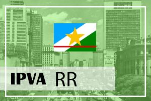 IPVA RR