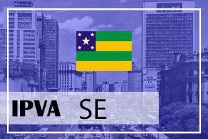 IPVA SE