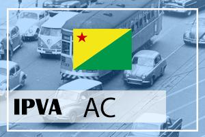 IPVA AC