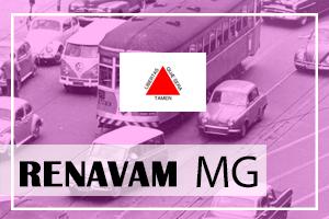 Renavan MG
