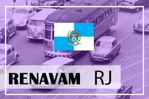 RenavanRJ