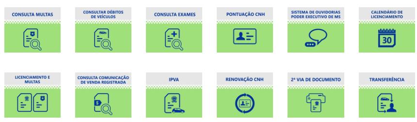 IPVA MS 2021