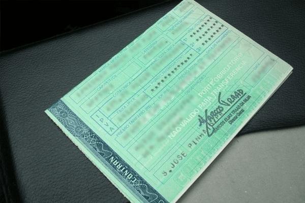 Como Funciona o Licenciamento