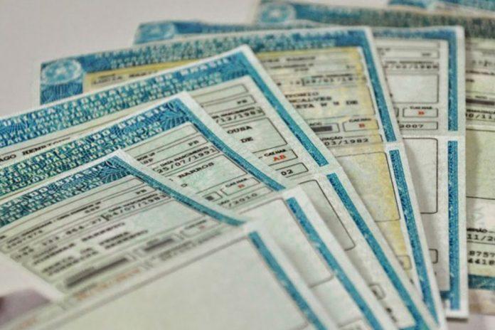 Detran BA: Serviços, CNH, IPVA, Licenciamento e muito mais