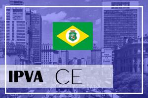 IPVA CE