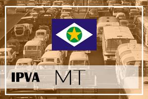 IPVA MT