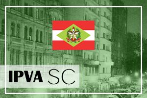 IPVA SC