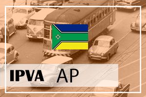 IPVA AP