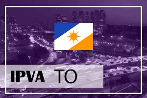 IPVA Detran TO