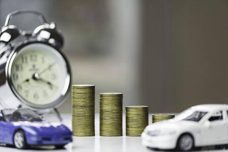 pagamento imposto carro