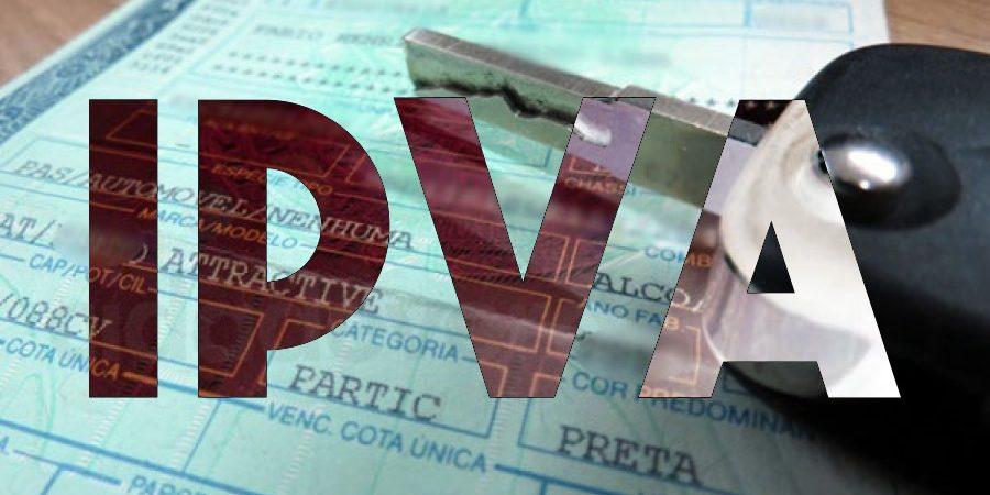 Onde pagar IPVA? Como é feito o pagamento?